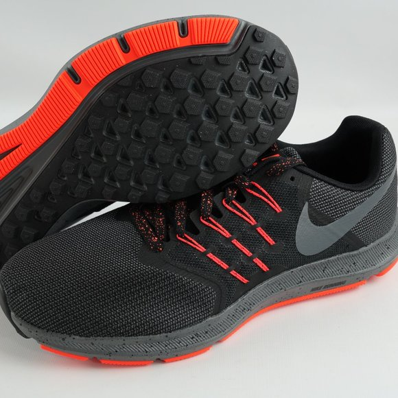 Nike Shoes | Run Swift Se 4e Athletic
